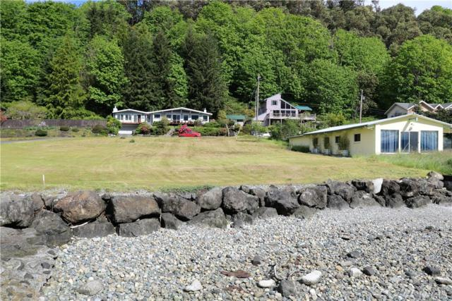 275-xx SW Sandy Shores Dr SW, Vashon, WA 98070 (#1359124) :: Homes on the Sound