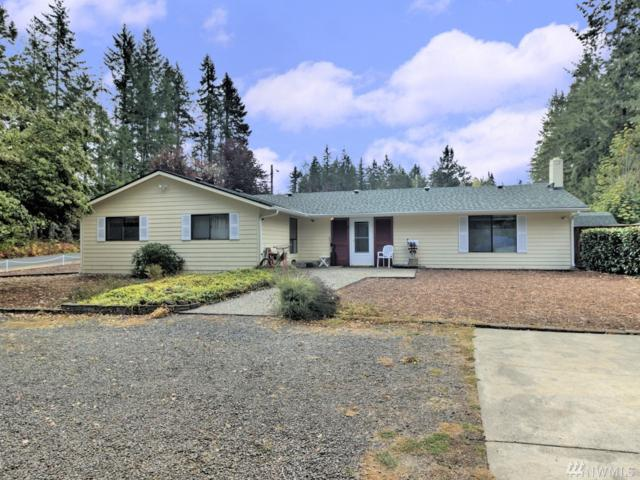61 SE Bayview Rd, Shelton, WA 98584 (#1359126) :: Better Homes and Gardens Real Estate McKenzie Group
