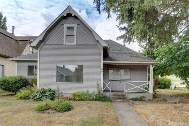 107 F St SE, Auburn, WA 98002 (#1359142) :: Alchemy Real Estate