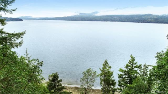 19890 NW Stavis Bay Rd, Seabeck, WA 98380 (#1359152) :: Homes on the Sound