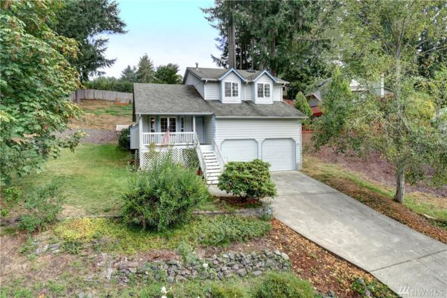6909 82nd Ave NW, Gig Harbor, WA 98335 (#1359156) :: Canterwood Real Estate Team