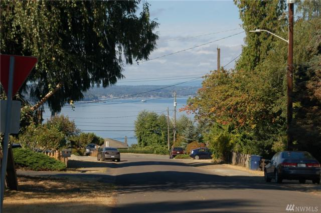 4325 SW 102nd St, Seattle, WA 98146 (#1359157) :: The Kendra Todd Group at Keller Williams