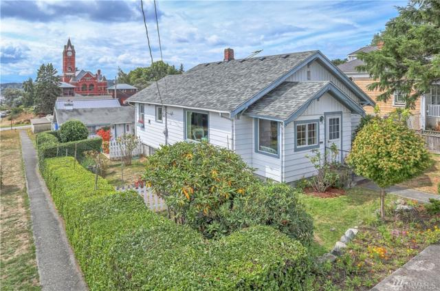 417 Benton St, Port Townsend, WA 98368 (#1359162) :: Better Homes and Gardens Real Estate McKenzie Group