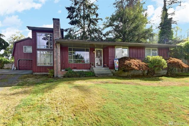 7728 Soper Hill Rd, Lake Stevens, WA 98258 (#1359174) :: Homes on the Sound