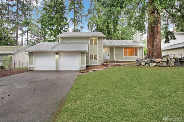 3940 SE Castlewood Dr, Port Orchard, WA 98366 (#1359175) :: Mike & Sandi Nelson Real Estate