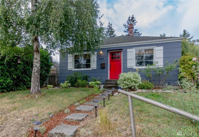 7545 30th Ave SW, Seattle, WA 98126 (#1359176) :: The Robert Ott Group