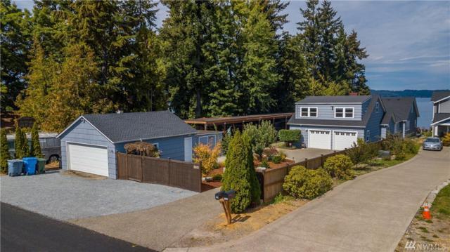 5352 Hyada Blvd NE, Tacoma, WA 98422 (#1359205) :: Homes on the Sound