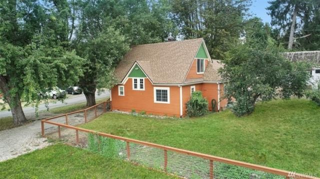 35519 95th Av Ct S, Roy, WA 98580 (#1359215) :: NW Home Experts