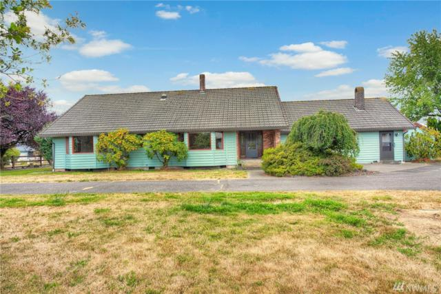 37 Oneill Rd, Elma, WA 98541 (#1359248) :: Homes on the Sound