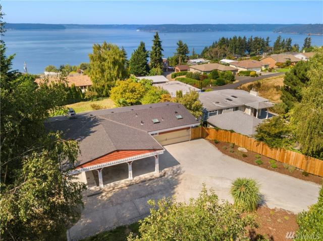 5938 Scenic Dr NE, Tacoma, WA 98422 (#1359262) :: Homes on the Sound