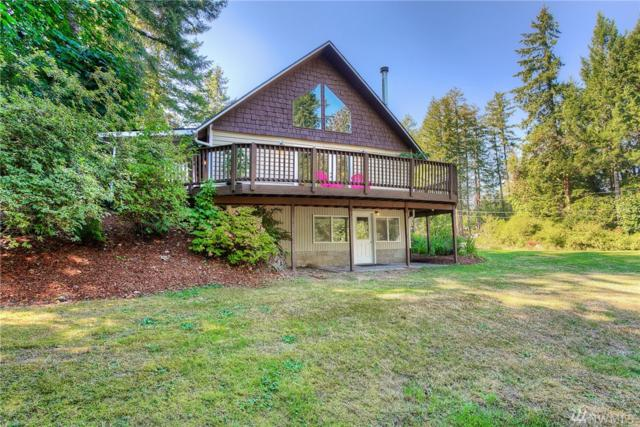 7512-(2) Mirimichi Dr NW, Olympia, WA 98502 (#1359266) :: NW Home Experts