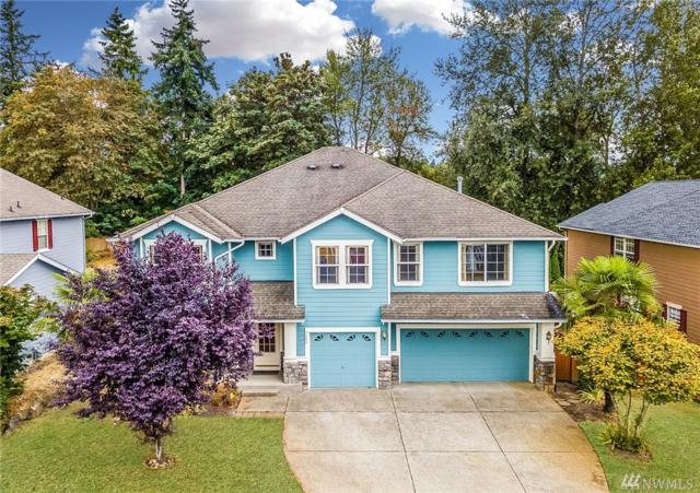 2403 SE 3rd St, Renton, WA 98056 (#1359267) :: Homes on the Sound