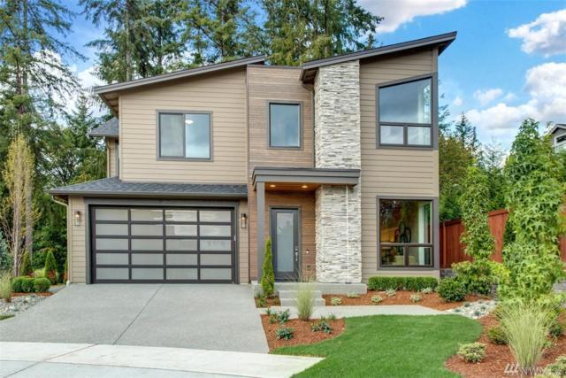 12359 165th Ct NE Lot8, Redmond, WA 98052 (#1359268) :: Entegra Real Estate