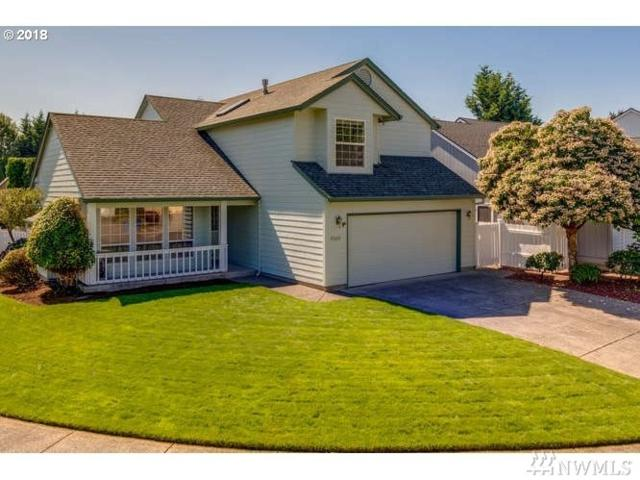 17419-SE 30TH St, Vancouver, WA 98683 (#1359269) :: Homes on the Sound