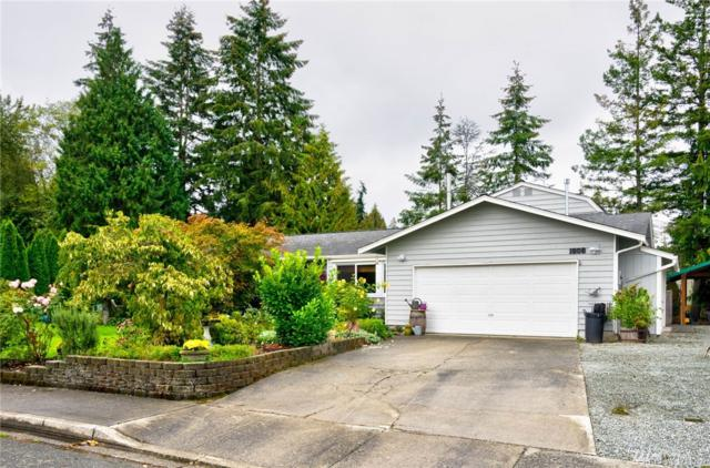 1808 Sandalwood Ct, Mount Vernon, WA 98273 (#1359275) :: Carroll & Lions