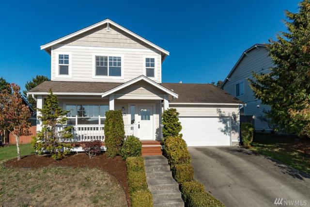 2176 SW Sunnyside Ave, Oak Harbor, WA 98277 (#1359293) :: Ben Kinney Real Estate Team
