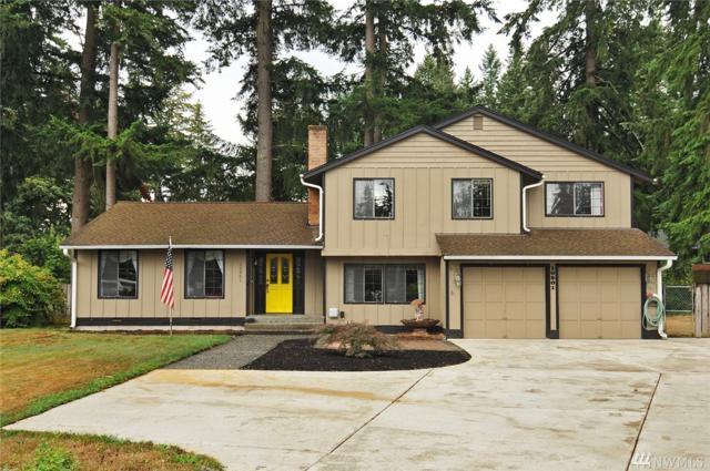 10501 38th Dr NE, Marysville, WA 98271 (#1359295) :: Carroll & Lions