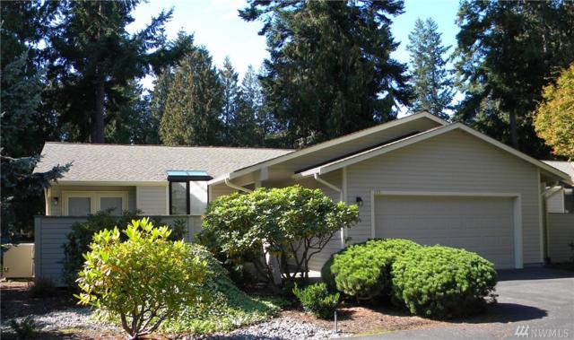 115 Fairway Dr, Sequim, WA 98382 (#1359298) :: Real Estate Solutions Group