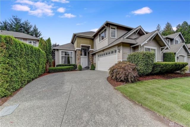 16312 34th Dr SE, Mill Creek, WA 98012 (#1359304) :: Homes on the Sound