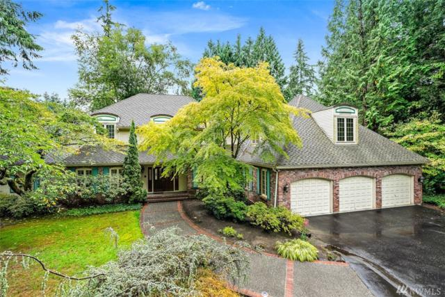 4180 134th Ave NE, Bellevue, WA 98005 (#1359319) :: Icon Real Estate Group