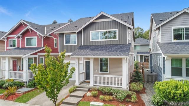 6634 High Point Dr SW, Seattle, WA 98126 (#1359330) :: Carroll & Lions