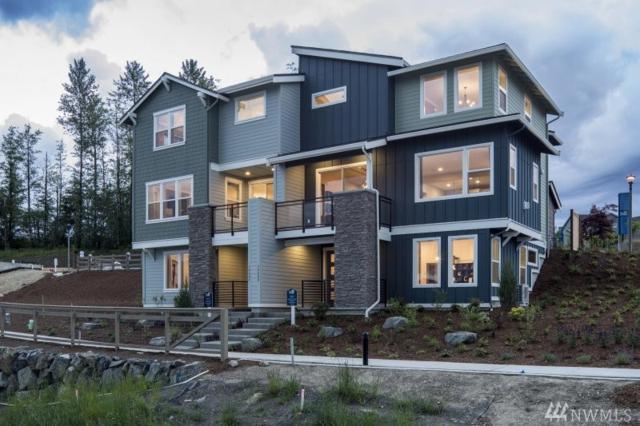34404 SE Hall St, Snoqualmie, WA 98065 (#1359342) :: Entegra Real Estate