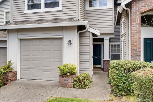 8508 Main St B-102, Edmonds, WA 98026 (#1359371) :: Homes on the Sound
