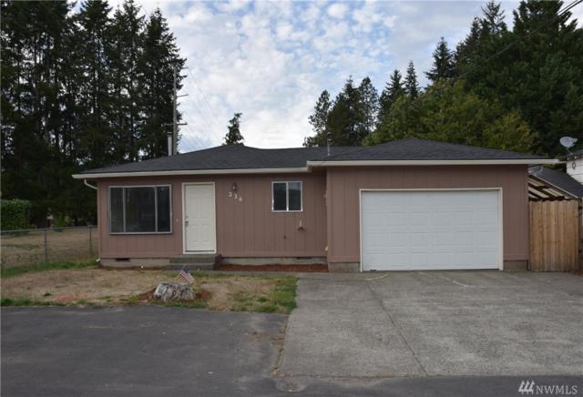 234 John St, Kelso, WA 98626 (#1359373) :: Real Estate Solutions Group