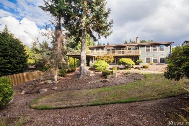 31313 42nd Place SW, Federal Way, WA 98023 (#1359387) :: Homes on the Sound