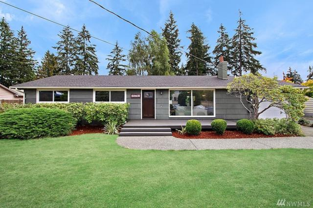 22103 96th Ave W, Edmonds, WA 98020 (#1359394) :: Keller Williams - Shook Home Group
