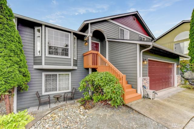 425 Rainbow Place, Snohomish, WA 98290 (#1359395) :: KW North Seattle