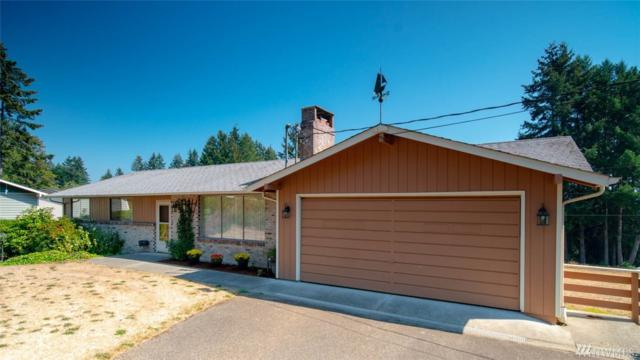 6620 Argyle Ct NW, Bremerton, WA 98312 (#1359398) :: Keller Williams Realty Greater Seattle