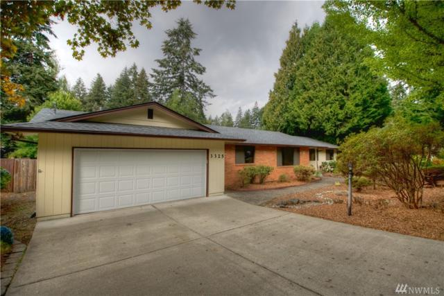 3325 Fairview St SE, Olympia, WA 98501 (#1359406) :: Real Estate Solutions Group