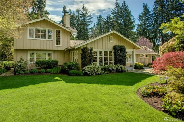 2120 102nd Place SE, Bellevue, WA 98004 (#1359421) :: Homes on the Sound