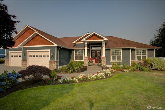 20 Rimrock Lane, Montesano, WA 98563 (#1359429) :: Homes on the Sound
