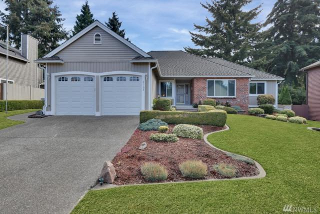 27108 37th Ave S, Kent, WA 98032 (#1359437) :: Mike & Sandi Nelson Real Estate