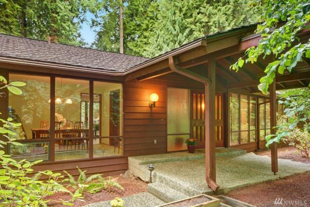 12222 NE 39th St, Bellevue, WA 98005 (#1359449) :: KW North Seattle