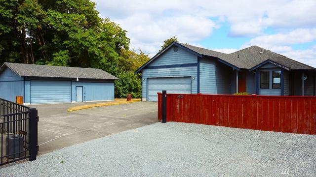 3215 34th St Ct E, Tacoma, WA 98443 (#1359452) :: The Robert Ott Group