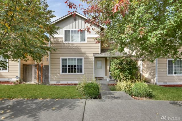 18402 97th Ave E, Puyallup, WA 98375 (#1359455) :: Better Homes and Gardens Real Estate McKenzie Group