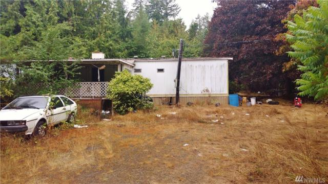 32209 176th Ave SE, Auburn, WA 98092 (#1359456) :: Homes on the Sound