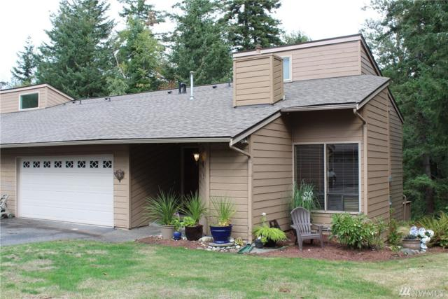2400 Princeton Ct #5, Bellingham, WA 98229 (#1359460) :: Homes on the Sound