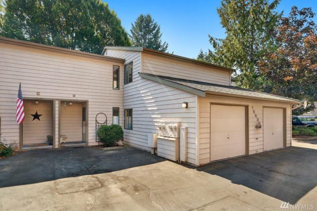 15630 8th Ave SW B, Burien, WA 98166 (#1359465) :: Homes on the Sound