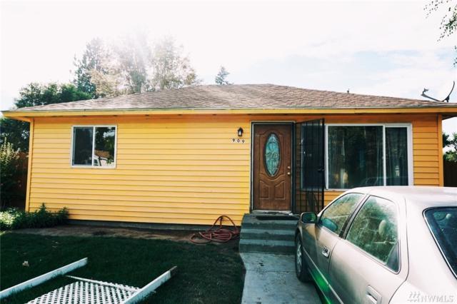 909 S Washington Ave, Warden, WA 98857 (#1359479) :: Kimberly Gartland Group