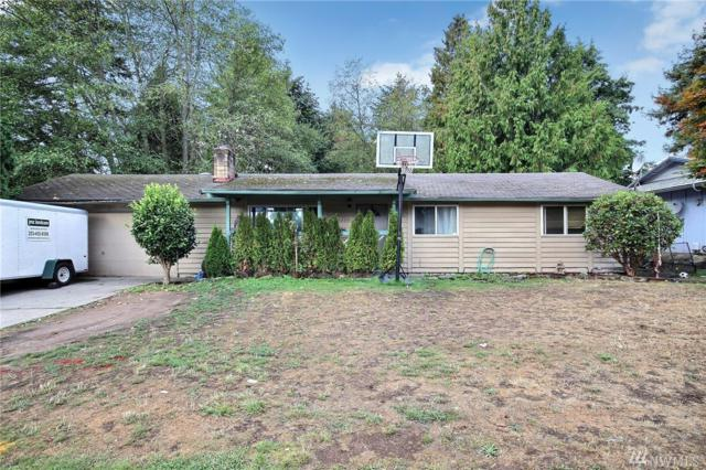 33275 26th Place SW, Federal Way, WA 98023 (#1359512) :: Homes on the Sound