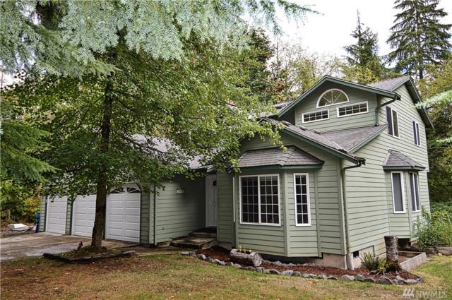 32920 206th Place SE, Auburn, WA 98092 (#1359523) :: Homes on the Sound