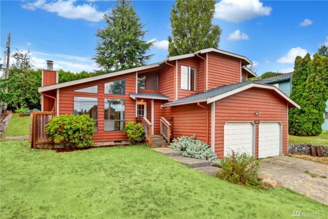 1328 Browns Point Blvd, Tacoma, WA 98422 (#1359530) :: Homes on the Sound
