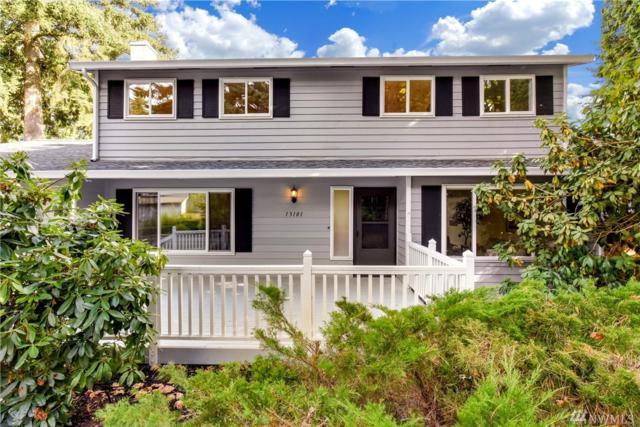 13101 NE 129th St, Kirkland, WA 98034 (#1359531) :: Keller Williams - Shook Home Group
