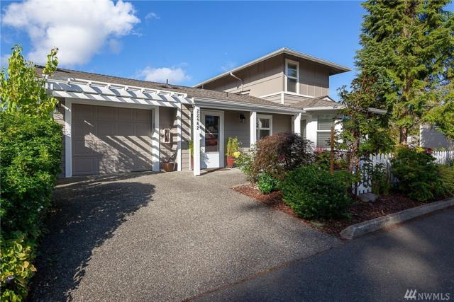 22462 SE 37th Terr, Issaquah, WA 98029 (#1359534) :: Keller Williams - Shook Home Group