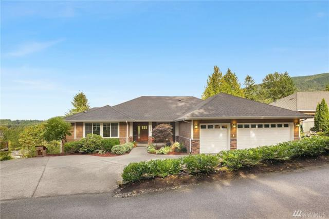 1525 Hillside Dr SE, Issaquah, WA 98027 (#1359536) :: The DiBello Real Estate Group