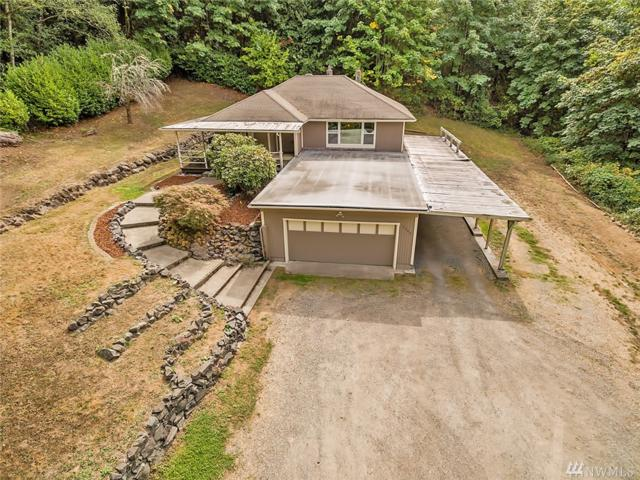 2388 Anderson Hill Rd SW, Port Orchard, WA 98367 (#1359538) :: Carroll & Lions